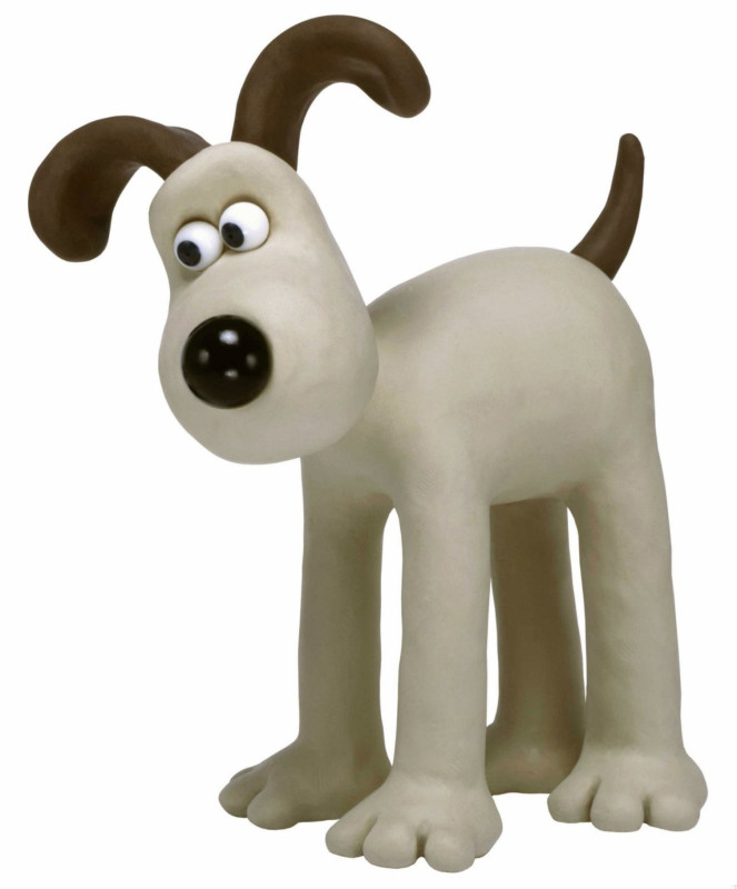 The-Curse-of-the-Were-Rabbit-wallace-and-gromit-118082_1508_1820